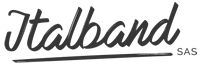 Italband